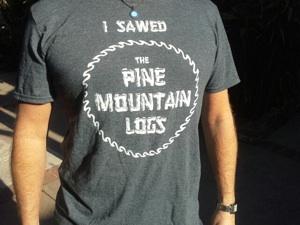 PML Shirt Sized