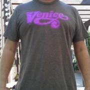 Venice_Shirt_sized